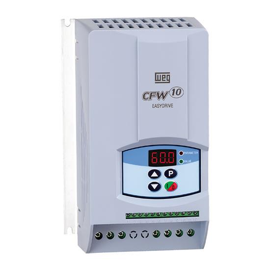 CFW10 EASY