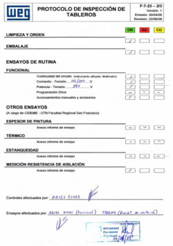inpeccion_2