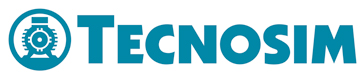 Tecnosim logo