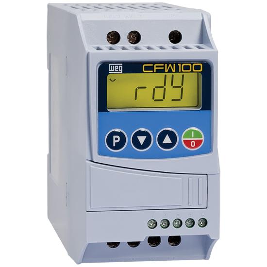 controlador de frecuencia 1