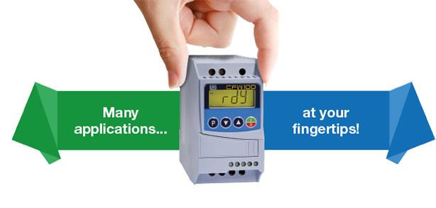 convertidores de frecuencia 1.1