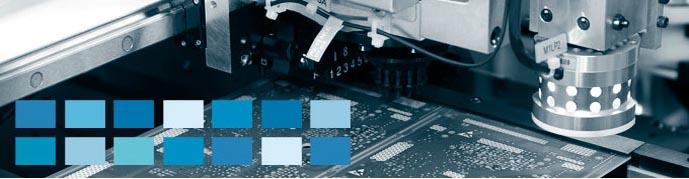 foto superior convertidores