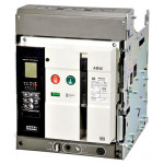 Air-Circuit-Breaker-ABW-G