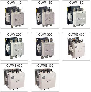Contatores-CWM-de-112-a-800A