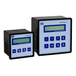 Controladores-automaticos-Fator-Potencia-G