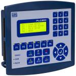 PLC300-G