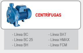 boton-centrifuga