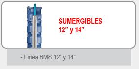boton-sumerg12