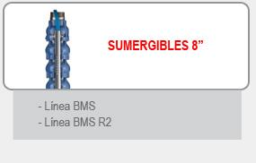 boton-sumerg8