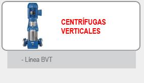 boton-verticales