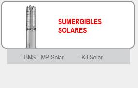 botones-solares